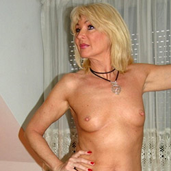 Femme de 48 ans pour rencontre sexe Pau